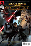 The Old Republic #4