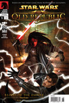 The Old Republic #5