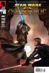 The Old Republic #6