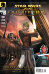 The Old Republic #3