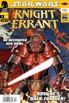 Knight Errant #2