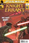 Knight Errant #3