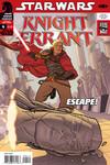 Knight Errant #4