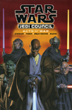 Jedi Council : Acts of Wars