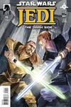 Jedi - The Dark Side #1