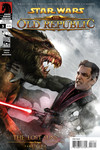 The Old Republic - The Lost Suns #3
