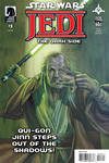 Jedi - The Dark Side #3