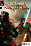 The Old Republic - The Lost Suns #4