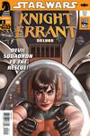 Knight Errant - Deluge #2