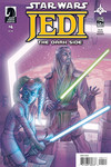 Jedi - The Dark Side #4