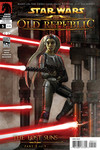 The Old Republic - The Lost Suns #5