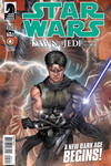 Dawn of the Jedi - Force Storm #5
