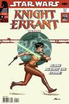 Knight Errant - Deluge #4