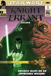 Knight Errant - Deluge #5