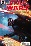 Darth Vader and the Ghost Prison #5