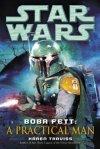 Boba Fett : A Practical Man