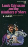 The Mindharp of Sharu