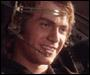 Avatar PSW luke_skywalker