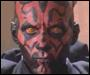 Avatar dark_windu