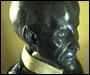 Profil PSW slave1