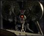 Avatar droide42