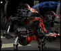Avatar CJ-3PO