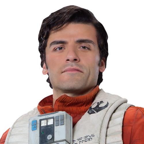 Avatar skytrooper