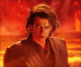 Avatar dark.anakin