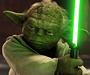 Avatar Jedi-Yoda