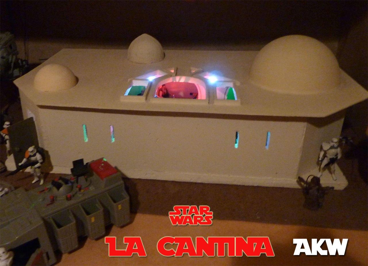 Photo 36 - La Cantina