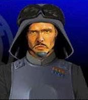 Covell Freja, Général