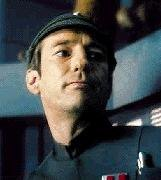 Venka, Lieutenant