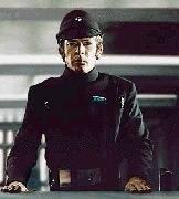 Treidum Pol, Lieutenant