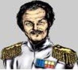 Il-Raz Ishin, Grand Amiral