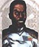 Declann Nial, Grand Amiral