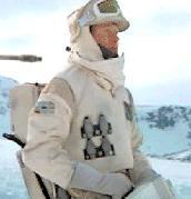 Hollis Reye, Sergent