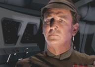 Sarn, amiral