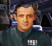 Dorja, Capitaine