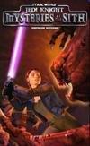 Star Wars : Jedi Knight - Mysteries of the Sith (1998)