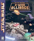 Star Wars : X-Wing Alliance (1999)