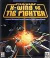 Star Wars : X-Wing vs. TIE Fighter (1997)