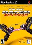 Star Wars : Racer Revenge (2002)