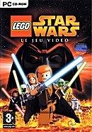 LEGO Star Wars : Le Jeu Vidéo (2005)