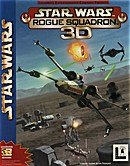 Star Wars : Rogue Squadron (1998)