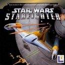 Star Wars : Starfighter (2001)