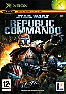 Star Wars : Republic Commando (2005)