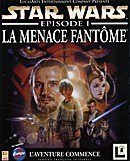 Star Wars : Episode I - La Menace Fantôme (1999)
