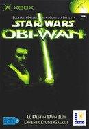 Star Wars : Obi Wan (2001)