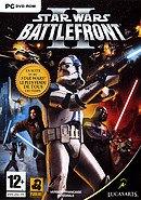 Star Wars : Battlefront II (2005)