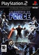 Star Wars : Le Pouvoir de la Force (2008)